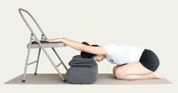 01-20150514-修復瑜珈